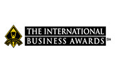 International Business awards: the Stevies