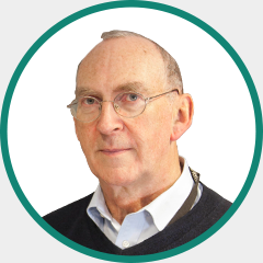P. Nigel Leigh, BSc, MB BS, PhD, FRCP, FAAN, FMedSci, Professor of Neurology, Brighton and Sussex Medical School