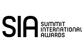 2017 Summit International Awards