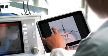 Transforming Medical Device Development