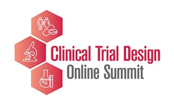 Clinical Trial Design Online Summit