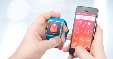Wearables and digital endpoint generation