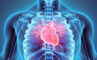Thriving in Value-Based Healthcare: A Guide for Cardiovascular Device Manufacturers