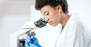 Regulatory considerations for biotech