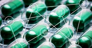 Webinar: Antimicrobial resistance