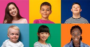 Webinar: Reflections on paediatric assent