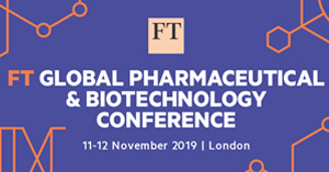 ft pharma and biotech 2019