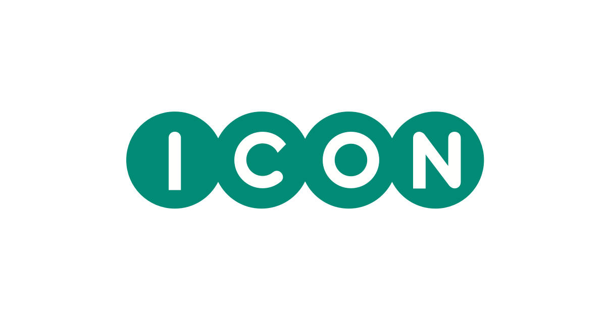 ICON plc | Clinical Research Organisation (CRO) for Drug
